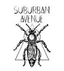 Suburban Avenue