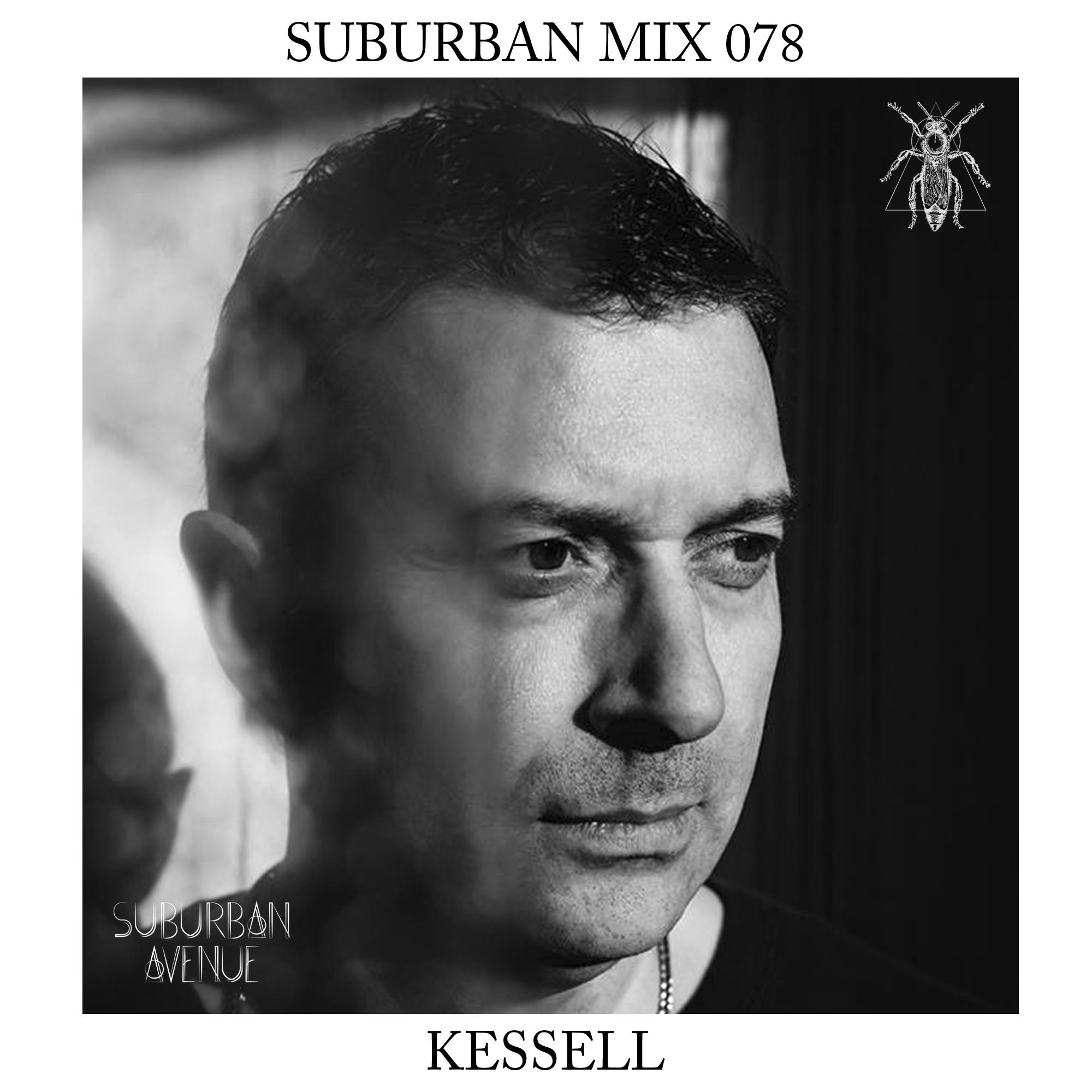 Suburban Mix 078 - Kessell