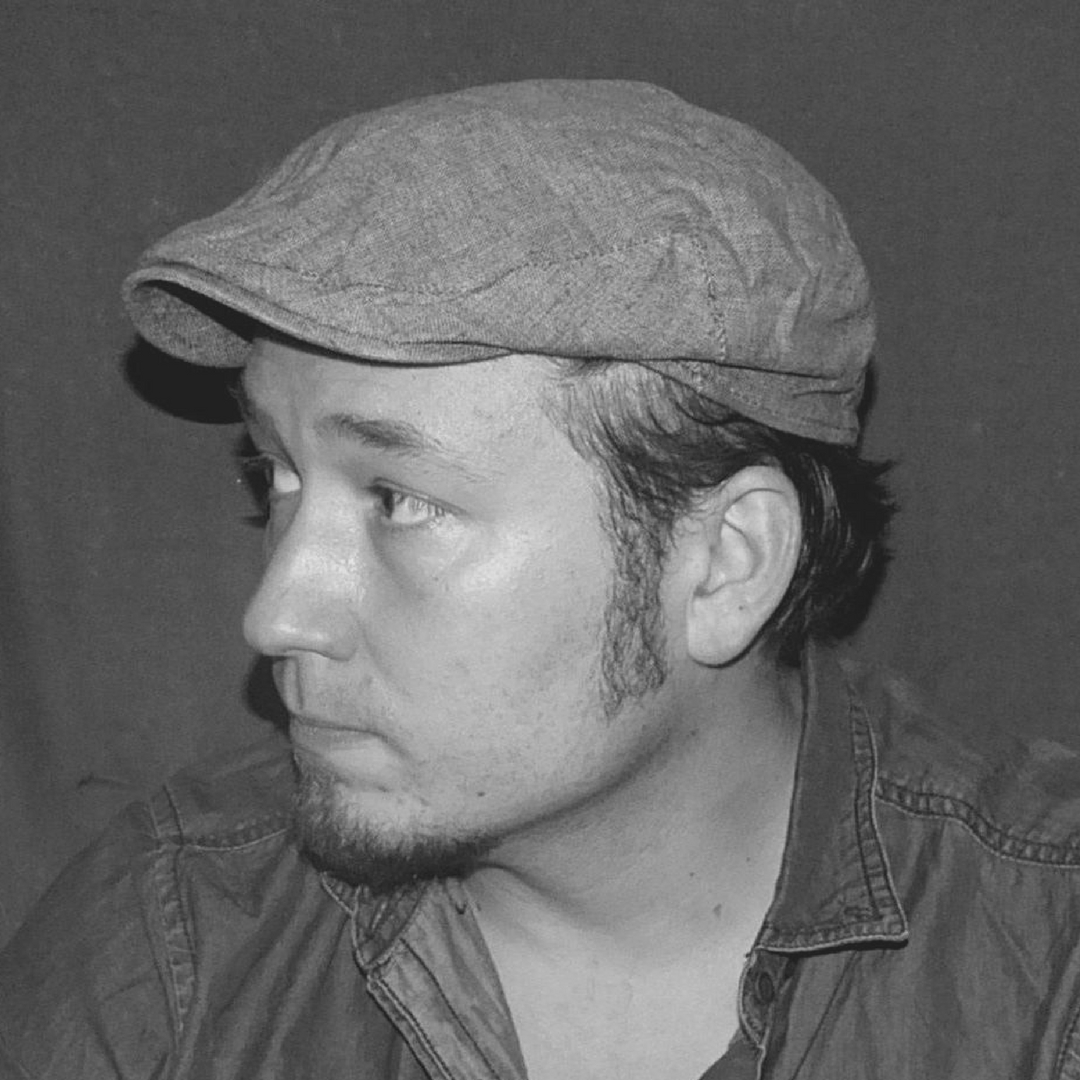 Johannes Volk